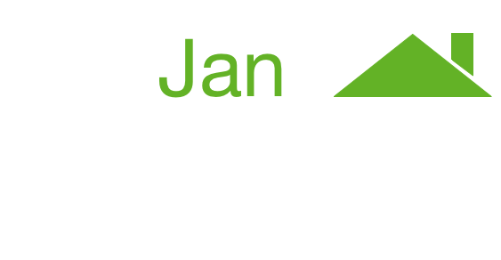 Jan Hooks Real Estate Group