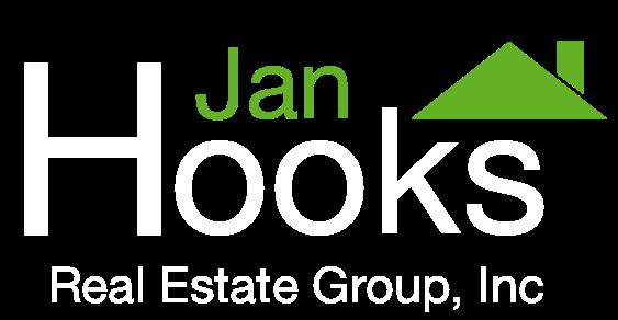 Jan Hooks Real Estate Group